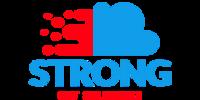 8ing.com logo